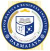Halo Sivitas Akademika IBI Darmajaya